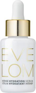 Eve Lom Women's Intense Hydration Serum