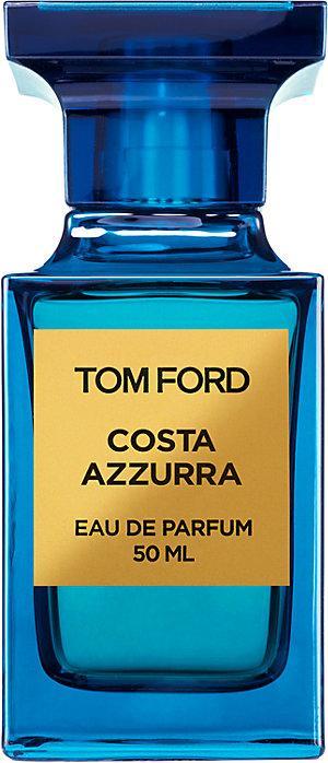 Tom Ford Women's Costa Azzurra Eau De Parfum