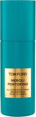 Tom Ford Women's Neroli Portofino All Over Body Spray