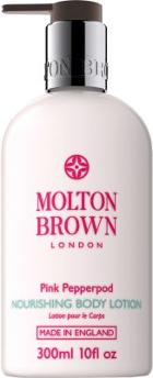 Molton Brown Women's Pink Pepperpod Body Lotion