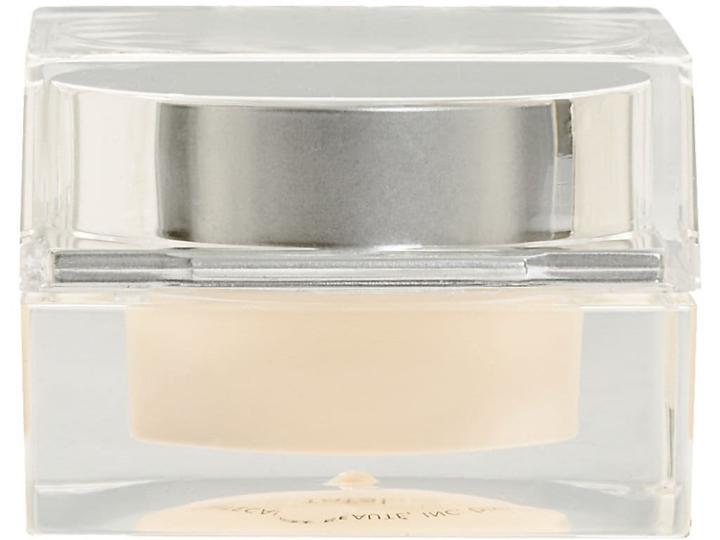 Chantecaille Women's Total Concealer - Alabaster