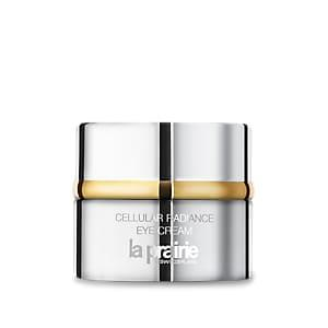 La Prairie Women's Radiance Cellular Eye Cream