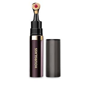Hourglass Women's No. 28 Lip Treatment Oil - Icon
