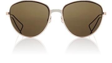 Dior Women's Ultra Dior Sunglasses