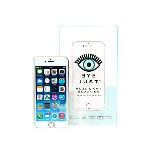 Eyejust Women's Blue-light-blocking Screen Protector For Iphone 6/6s/7/8