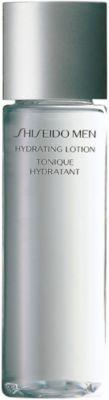 Shiseido Women's Hydrating Lotion