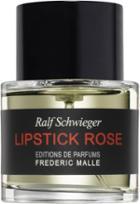 Frdric Malle Women's Lipstick Rose 50ml