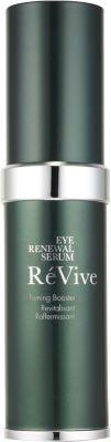 Rvive Women's Eye Renewal Serum