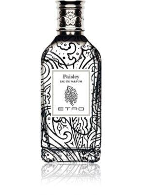 Etro Fragrances Women's Paisley