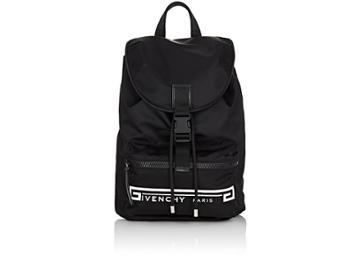 Givenchy Men's Light 3 Backpack