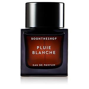 Boon The Shop Women's Pluie Blanche Eau De Parfum 50ml