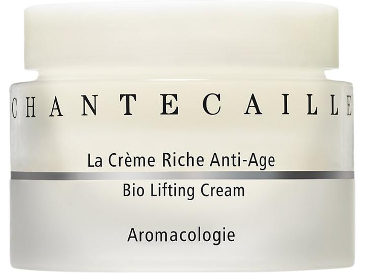 Chantecaille Women's Bio Lifting Cream