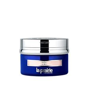 La Prairie Women's Skin Caviar Loose Powder - Translucent 0