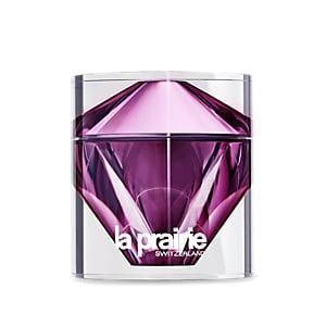 La Prairie Women's Platinum Rare Cellular Cream 50ml