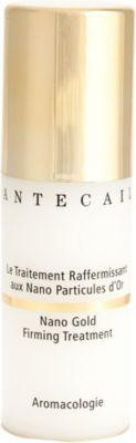 Chantecaille Women's Nano Gold Firming Treatment