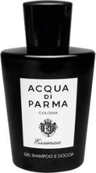 Acqua Di Parma Women's Colonia Essenza Hair And Shower Gel