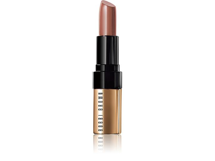 Bobbi Brown Women's Luxe Lip Color