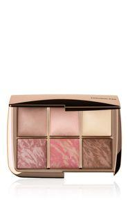 Hourglass Ambient Lighting - The Edit-colorless