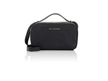 Want Les Essentiels Women's Demiranda Camera Bag