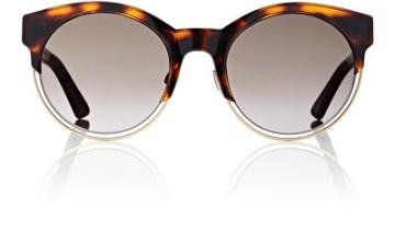 Dior Women's Dior Sideral1 Sunglasses