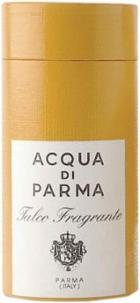 Acqua Di Parma Women's Colonia Talcum Powder Shaker