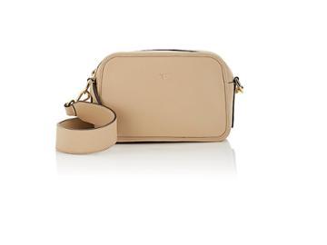 Fendi Women's Camera Bag