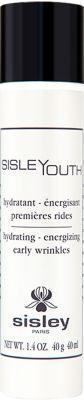 Sisley-paris Women's Sisleyouth