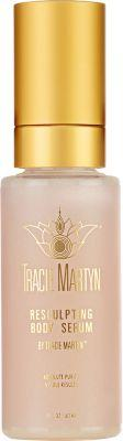 Tracie Martyn Women's Resculpting Body Serum
