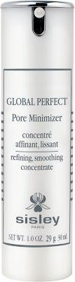 Sisley-paris Women's Global Perfect Pore Minimizer - 30 Ml