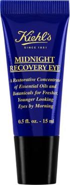 Kiehl's Since 1851 Women's Midnight Recovery Eye Concentrate