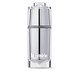 La Prairie Women's Platinum Rare Cellular Eye Essence