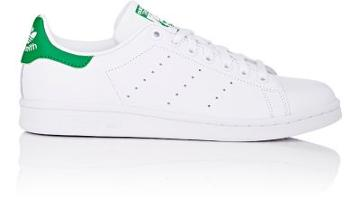 Adidas Women's Women's Stan Smith Sneakers-white