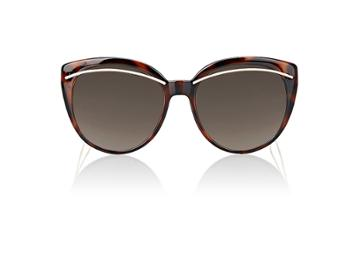 Dior Women's Dior Liner Sunglasses