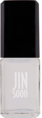 Jinsoon Women's Nail Care Collection