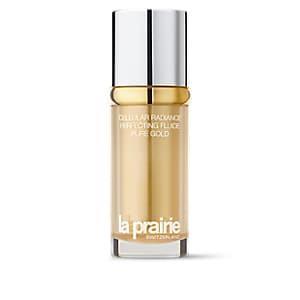 La Prairie Women's Radiance Cellular Perfecting Fluide Pure Gold