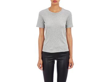 The Row Women's Wesler T-shirt