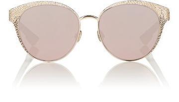 Dior Women's Dior Unique Sunglasses