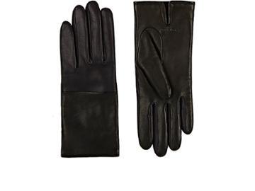 Rag & Bone Women's Division Leather Gloves