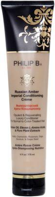 Philip B Women's Russian Amber Imperial™ Conditioning Crme