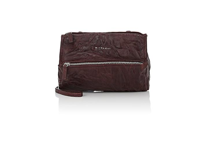 Givenchy Women's Pandora Pepe Mini-messenger Bag