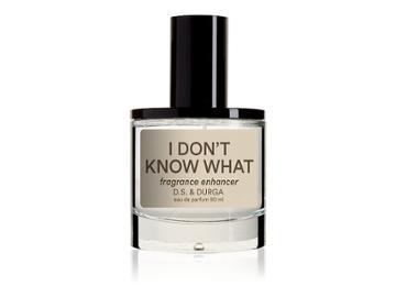 D.s. & Durga Women's I Don't Know What Fragrance Enhancer 50ml