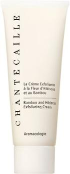 Chantecaille Women's Hibiscus And Bamboo Exfoliating Cream