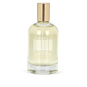 Dedcool Women's Ivy Blanc Eau De Parfum 90ml