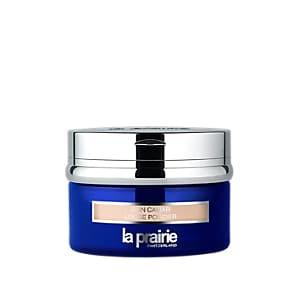 La Prairie Women's Skin Caviar Loose Powder - Translucent 2
