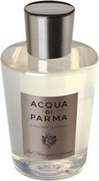 Acqua Di Parma Women's Colonia Intensa Hair & Shower Gel