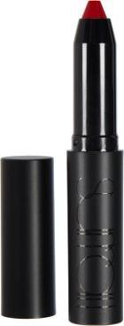 Surratt Women's Automatique Lip Crayon