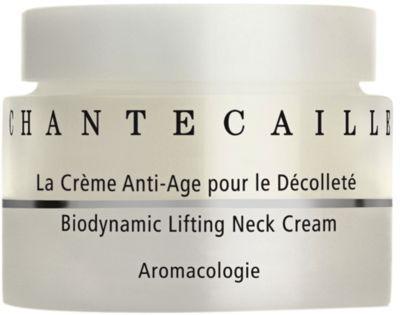 Chantecaille Women's Biodynamic Lifting Neck Cream