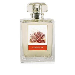 Carthusia Women's Corallium Eau De Parfum 100ml