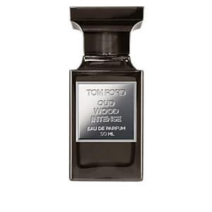 Tom Ford Women's Oud Wood Intense Eau De Parfum 50ml
