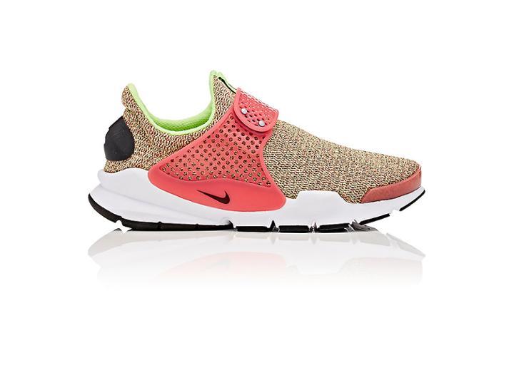 Nike Women's Women's Sock Dart Se Sneakers